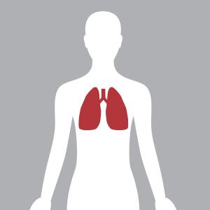 Fysio Amsterdam COPD