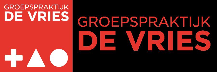 Groepspraktijk De Vries