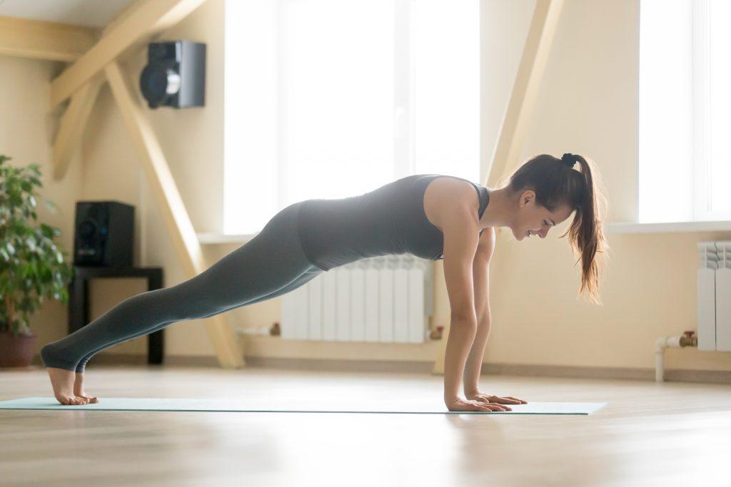 core stability, rompstabiliteit, stabiliteit, core, fysiotherapie