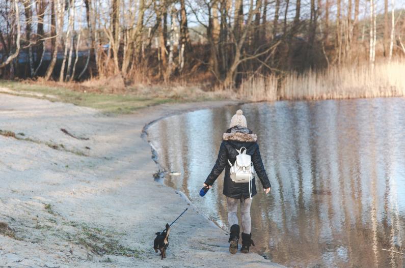 6 Tips Voor Het Fit Blijven Tijdens De Winter