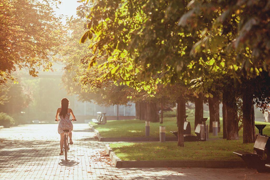 fietsen, fietsdag, wereld fietsdag, effect fietsen, fiets voordelen, fysiotherapie fietsen, fietsen amsterdam, fiets amsterdam, fietser amsterdam, bewegen amsterdam, fysio amsterdam, fysiotherapie amsterdam, beweging amsterdam, bewegen amsterdam, gezond amsterdam, gezond de vries