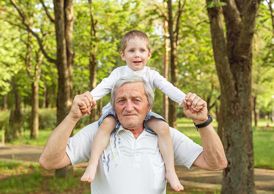 Spierreuma, Polymyalgia Rheumatica, Reuma, Reumatische Aandoeningen, Aandoeningen, Reumatisch, Auto-immuunziekte, Stijve Spieren, Pijnlijke Spieren, Gewrichten, Pijnklachten, Spierpijn, PMR, Stijfheid,